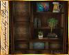 I~Gypsy Cabinet
