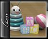 (Axxx) BGC Toys