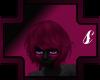 -Sn- Talic's Hair