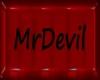 -SS- MrDevil Neckband