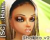 [SC] Shakira v.2- Melted