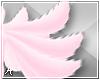 A| Momo Kitsune Tails