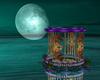 Moonlight Hideaway
