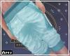 ! Cancer | Shorts