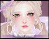 ✿ CherryBlossom Doll