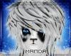 .M. Aussie Hair :M1