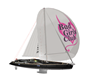 bad girls club yacht