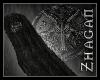 [Z] Dark Raider Fly/Cape