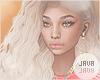 J | Binta champagne