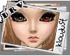 KD^ALICE HEAD [PL]