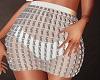 Samay Skirt