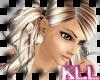 [KLL] Chiyo Platinum Str