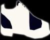 Versace Midnite Steppers