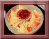 OSP Hummus & Pita Chips