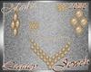 !a Legacy Jewels