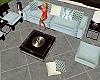 Livingroom Set