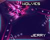 ! Wolves DJ Baggy FPi