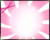 S* Strawberry Bubblegum.