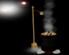m65 Hobos Hot Tub