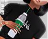s | Empty Drink