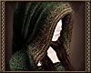 [Ry] PM Hood Jade