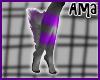 ~Ama~ Emplosion leg fur