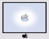 PETV MAC desktop pc