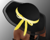 Neve-Summer Hat