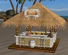 BEACH SIDE TIKI BAR