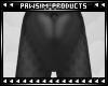 [P] Gleam Drgn Shorts