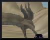 Mighty Shadow Dragon
