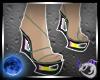 Mystic Light Shoes
