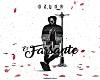 Ozuna - El Farsante