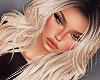 ! Evelyn Blonde
