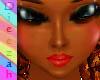 Janet Nation skin