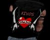 Xivos Loveys
