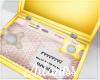 Pregnant| Pregnancy test