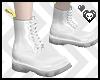 .C Dandelion Boots v2