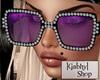 Gissel Glasses DRV 3