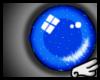 [S]Souless Blue Eyes- M