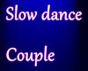Retro 60s Clud SlowDance