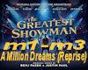 a million dreams reprise