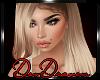 DD| Shania Sand