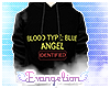 Eva; Angel Identified
