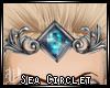 Sea Circlet