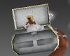 FG~ Pandor Box