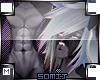 [Somi] Loc Skin M