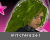 [V4NY] WitchHazel Pistac