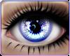 Oxu | Crystal Eyes F/M
