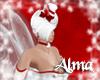[AL] Christmas Hate